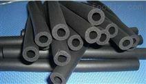 舟山耐火橡塑保温管产品用途
