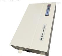 M10G型高精度进口臭氧发生器