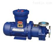 CQ系列不銹鋼磁力泵廠家