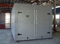 桶装油脂加热融化保温箱设备
