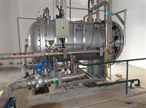 NLO系列大型臭氧发生器