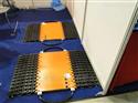 SCS-QC-D公路查超载检测仪,100T超限检测电子地磅