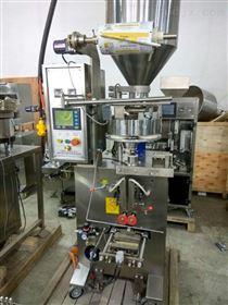 QD-60B散装南瓜子颗粒 葵花籽颗粒自动包装机
