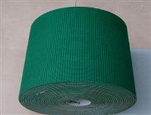 PVC花纹输送带