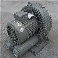 0.9KWDG-400-16达纲高压鼓风机现货