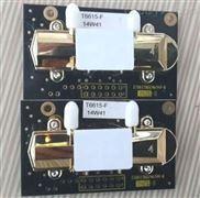 GE红外二氧化碳传感器、T6615全系列代理商