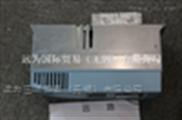 HMD60Y-工业温湿度传感器\HMD60Y维萨拉 特惠