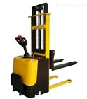 XC-CDD全電動液壓堆高車 升高2.5米 更省力
