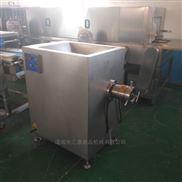 JR-160型-冻肉绞肉机、电动绞肉机、不锈钢绞肉机
