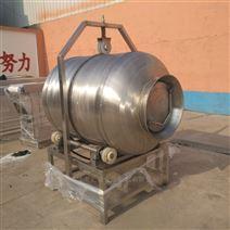 泡菜滚筒拌料机、牛排滚筒搅拌机