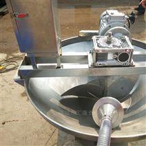 豆腐去气孔灌装设备   鱼豆腐灌装机器