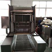 QYS-24针-大鹅注射腌制机 牛肉盐水注射机  料水注射腌制机器