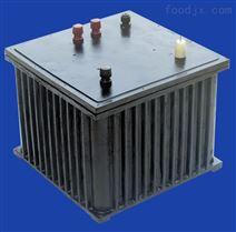 15kw三相臭氧发生器电源