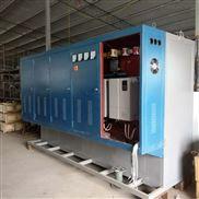 铜陵界首电磁常压锅炉厂家安装