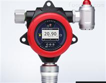 高温型氧气检测仪