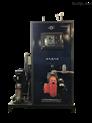lss-100热销全自动燃油(气)蒸汽发生器