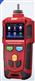 复合型二氧化碳检测仪
