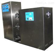純凈水處理臭氧發生器