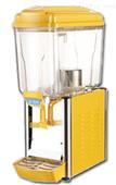 海门浩博商用不锈钢果汁机