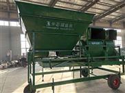 大型玉米脱粒机生产厂家在哪