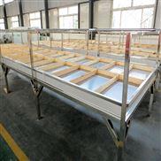 腐竹生产设备,手工腐竹机厂家