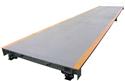 SCS-QC-A地磅60吨价格,80T汽车衡厂,100吨电子磅秤