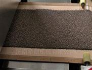黑芝麻熟化设备优质厂家 希朗微波