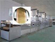 新型山东微波干燥设备厂家 希朗微波