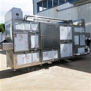 蔬菜烘干机 全自动烘干设备厂家 旺源直供