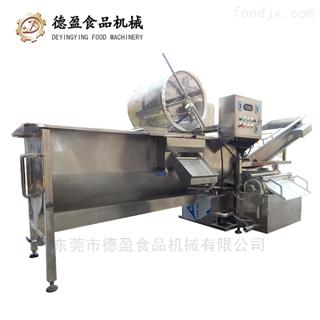 DY-4200大型食堂果蔬清洗洗菜机