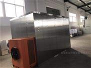 宁夏枸杞烘干设备 空气能烘干机厂家