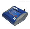 美国TSI 8530台式粉尘仪