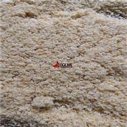 面包糠烘干机微波烘干脱水性价比高