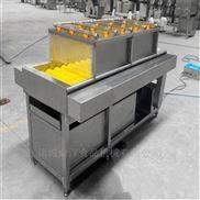 供应核桃红枣清洗机