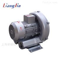 2QB 310-SAH160.75kw环形高压风机