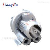 2QB 310-SAH16750W漩涡式高压鼓风机