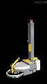 自走式纏繞機 GWK20 現貨供應 膜纏繞包裝機