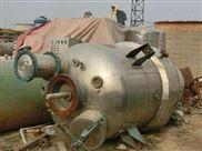供应膜分离设备,浓缩提取设备,过滤设备