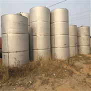 加工大型储罐不锈钢氧气 储罐天然气储罐