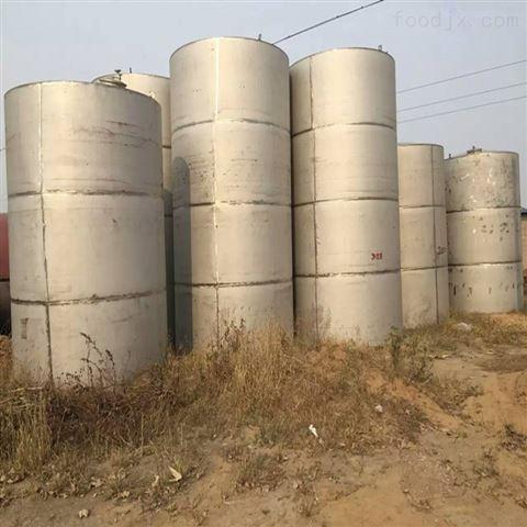 加工干混砂 浆储存罐 预拌砂浆储料罐