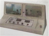 GL7106钢丝绳芯输送带渗透性试验机
