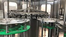 啤酒灌装机设备价格