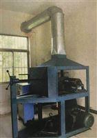 GL7101滚筒摩擦试验机