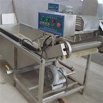 出售蔬菜渦流清洗設備 全SUS304制作