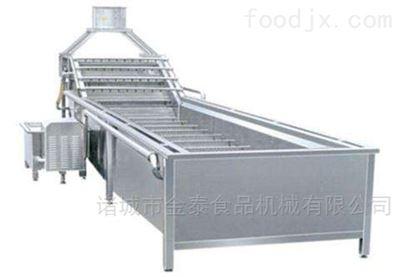 jt200多功能蔬菜清洗机