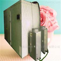 地瓜紅薯空氣能熱泵干烘干機