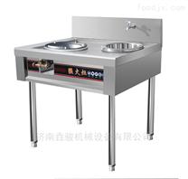 济南厨房设备厂家选择要谨慎