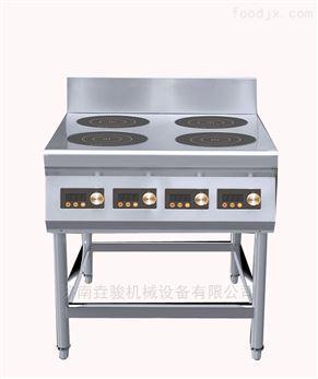 济南厨房设备一站式服务公司