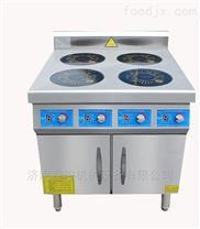 济南厨房炉灶设备你值得拥有