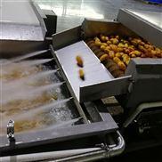 净菜加工线设备 生产线厂家价格